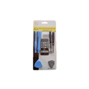 Kit Universale aprire iPhone Edge 3G 3GS Nokia