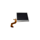 Display lcd upper for Nintendo Ds Lite