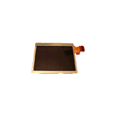 Pantalla Lcd Display para bottom Nintendo Ds Lite