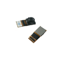 Camara con flex cable para Apple iPhone 3G