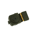 Camara con flex cable para Apple iPhone 2G Edge