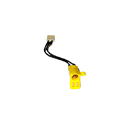DC power Jack cable pour Sony Psp 1000 series