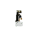 Flex ribbon cable with keypad for Nokia 6500 Slide