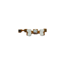 Flex cable Joystick with keypad for Nokia 5700