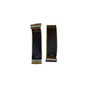 Flex ribbon cable for Samsung SGH-M610