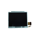 Display lcd for bottom Nintendo Dsi