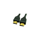 HDMI cable para XBOX 360 / PlayStation 3