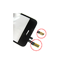 Touch screen digitizer for Apple iPhone 3GS 16/32Gb