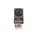 Camara con flex cable para Apple iPhone 3GS