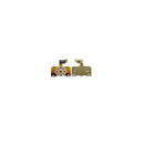 Flex cable with touch joypad for Samsung SGH-U600