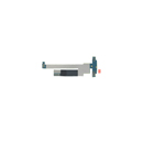 Flex ribbon cable with keypad and camera for Nokia N86