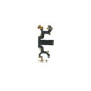 Flex ribbon cable with keypad and camera for Nokia N97