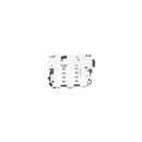Keypad flex keyboard membrane for Nokia N82