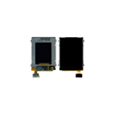 Display lcd for Nokia 6126 6131 6133 6290 7390