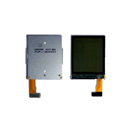 Display lcd for Nokia N80 E60 N90