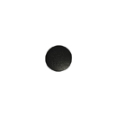 Joystick 3D cap for Sony Psp 1000 series