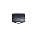 Battery cover black for Sony Psp 1000 series
