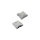 Socket Slot 1 Card for Nintendo DS / DS Lite