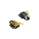 Conector auricular jack para Apple iPod touch 2G