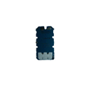 Pcb keypad keyboard membrane for Nokia 5200 V7