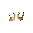 Flex cable para LG KP500 KP502 Cookie