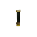 Flex ribbon cable for Samsung SGH-D900