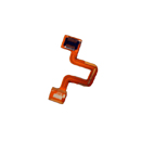 Flex ribbon cable for Samsung SGH-C270