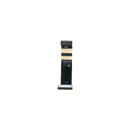 Flex ribbon cable for Samsung Gt-C3050