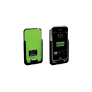 Power Station Power Pack 1800 mAh