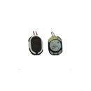 Loud speaker buzzer for Samsung SGH-E250D