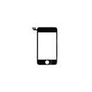 Touch screen digitizer for Apple iPod Touch 2G