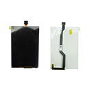 Display lcd for Apple iPod Touch 3G