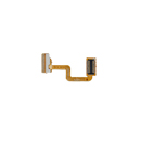 Flex ribbon cable for Samsung SGH-M310