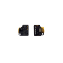 Conector auricular jack para Apple iPod Touch 1G