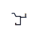 Flex ribbon cable camera for Nintendo Dsi