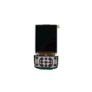 Pantalla Lcd Display para Samsung SGH-L810 with board