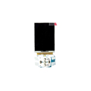 Pantalla Lcd Display para Samsung Gt-S5050 with board