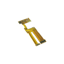Flex cable para LG KU800 Chocolate