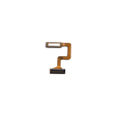 Flex ribbon cable for Samsung Gt-S3600