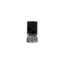 Pantalla Lcd Display para Samsung SGH-J770 J770v with board