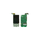 Pantalla Lcd Display para Samsung SGH-D820 D828 with board