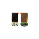 Pantalla Lcd Display para Samsung SGH-D900 with board