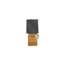 Pantalla Lcd Display para Samsung SGH-E390 without board