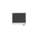 Handydisplay Ersatzdisplay Lcd Display für BlackBerry 8700 8700C 8700R 8700V