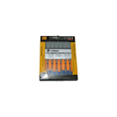 Set de 7 pieces Torx  T-3 to T-10