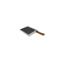 Display lcd upper or bottom for Nintendo DS