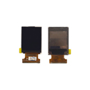 Pantalla Lcd Display para Samsung Gt-B2100 Xplorer without board