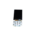 Pantalla Lcd Display para Samsung Gt-S3500 with board
