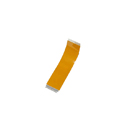 Flex cable lector laser Pcb para Sony PlayStation 2