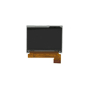 Pantalla Lcd Display para Apple iPod Nano 2G